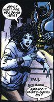 X-O Manowar Vol 1 31 001 Nightmare