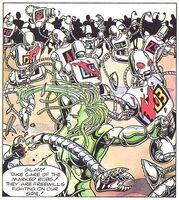 Freewills Magnus-Robot-Fighter-v1-29 003