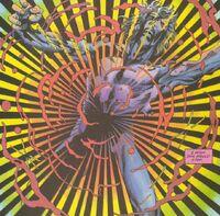Phil Seleski Solar-Man-of-the-Atom-v1-10 003