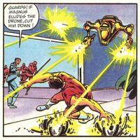 Carcino-Pod Magnus-Robot-Fighter-v1-6 001