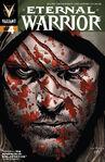 Eternal Warrior Vol 2 4