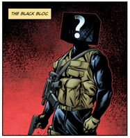 Black Bloc Archer-and-Armstrong-v2-14 001