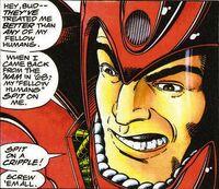 X-O Manowar Vol 1 12 009 Rexo