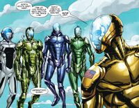Armorines XO-Manowar-v3-43 002