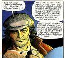 Armstrong (Valiant Comics)