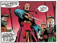 General Cheng Eternal-Warrior-v1-4 001