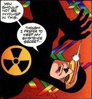 Solar Solar-Man-of-the-Atom-v1-48 001
