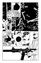 NINJAK 2021 BW PREVIEW 003