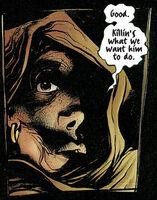 Shadowman Vol 2 1 006