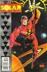 Solar Man of the Atom Vol 1 45