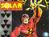 Solar, Man of the Atom Vol 1 45
