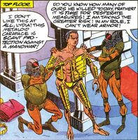 XO-Manowar-v1-2 009 Prather