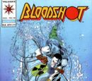 Bloodshot Vol 1 18