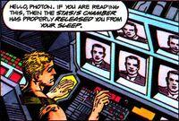 Photon Solar-Man-of-the-Atom-v1-41 001