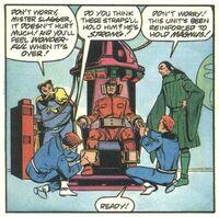 Psychoprobe Magnus-Robot-Fighter-v1-9 002