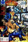 Shadowman Vol 1 41