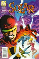 Solar Man of the Atom Vol 1 59