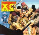 X-O Manowar Vol 1 35