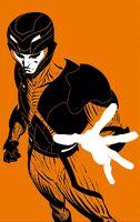 X-O Manowar Vol 3 50 Martin Variant Textless