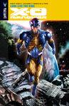 XO TPB 012 COVER SUAYAN