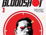 Bloodshot Vol 4