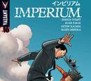 Imperium Vol 1 16