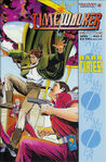 Timewalker Yearbook Vol 1 1