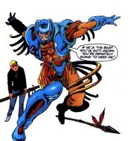 X-O Manowar Secret-Weapons-v1-1 001