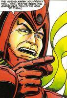 X-O Manowar Vol 1 12 012 Rexo