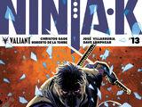 Ninja-K Vol 1 13