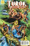 Turok Dinosaur Hunter Vol 1 37