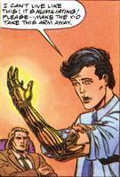 X-O Manowar Vol 1 7 005 Ken