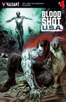 Bloodshot USA Vol 1 4