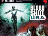 Bloodshot U.S.A. Vol 1 4