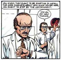Doctor Dobson Solar-Man-of-the-Atom-v1-1 001