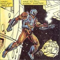 Exo Manowar Armor Solar-Man-of-the-Atom-v1-7 004