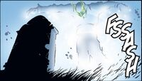 Shadowman Vol 2 19 002