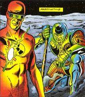Solar Man of the Atom Vol 1 17 011 Solar and Aric
