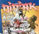 Ninjak Vol 2 8