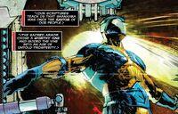 Worthy One XO-Manowar-v3-47 001