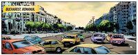 Bucharest XO-Manowar-v3-15 001