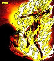 Fire Lani Solar-Man-of-the-Atom-v1-43 001