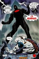 Rampage Bloodshot-v1-34 002
