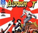 Bloodshot Vol 1 44