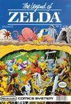 The Legend of Zelda Vol 1 4