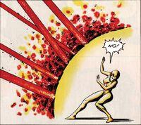 Rai-and-the-Future-Force-v1-17 005 Leeja Clane vs Malev