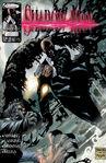 Shadowman Vol 3 5