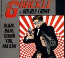 The Grackle Vol 1 4