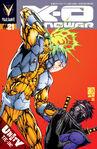 X-O Manowar v3-21