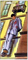 Peter Garrett Armorines-v1-12 001